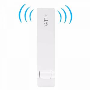 Усилитель сигнала Mi Wi-Fi Amplifier 2