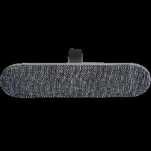 Ароматизатор воздуха в машину Xiaomi Guildford Car Aroma Grey
