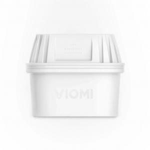 Сменный фильтр для очистителя воды Viomi Filter Kettle L1 / L1 UV, White