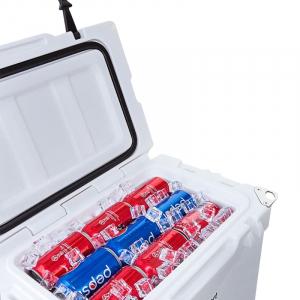 Холодильник переносной Xiaomi Leao Sport