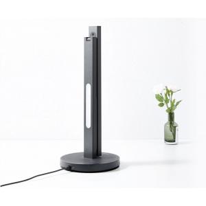 Настольная лампа Philips Wisdom Table Lamp Black Edition