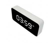 Будильник умный Xiaomi xiaoai smart alarm clock
