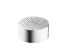 Колонка Mi Portable Bluetooth Speaker Grey