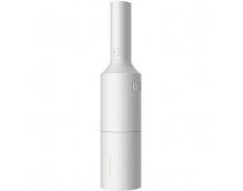 Портативный пылесос ShunZao Vacuum Cleaner Z1 (белый)