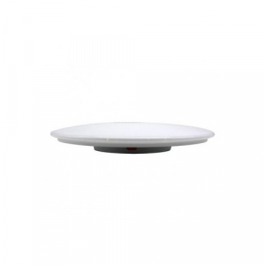 Потолочная лампа Yeelight Xiaomi LED Ceiling Lamp 480mm (Galaxy)