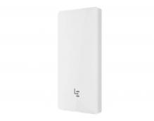 Внешний аккумулятор Power Bank LeEco LeUPB-502T 10000 mAh QC3.0 (белый)