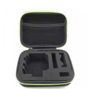 Маленький футляр для экшн-камеры SJCAM