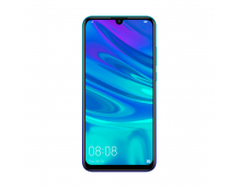 Huawei P Smart 2019 3+32Gb Aurora Blue