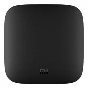 TV-приставка Xiaomi Mi Box 3 4K 1GB