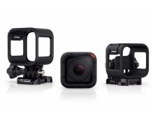 Крепление рамка для GoPro