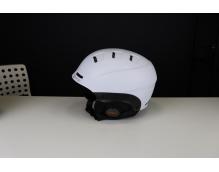 Защитный шлем XIAOMI Smart4u Bluetooth Ski Helmet (белый)