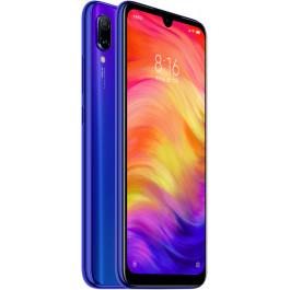 Xiaomi Redmi Note 7 4/64Gb Blue EU