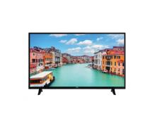 "Телевизор Xiaomi Mi TV 4S 50"""