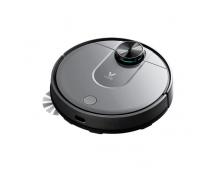 Робот-пылесос Xiaomi Viomi Cleaning Robot V-RVCLM21B Black RU (арт. 03872 )
