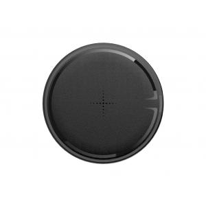Беспроводное зарядное устройство Rock W12 Quick Wireless charger (черный)