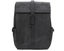 Рюкзак RunMi 90 GRINDER Oxford Backpack Black