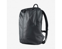 Рюкзак Xiaomi (Mi) 90 Points All Weather Functional Backpack (RM6017001) Black
