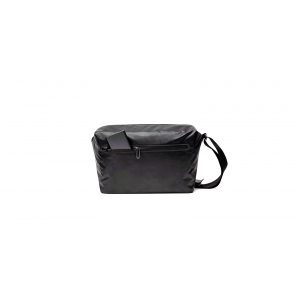 Сумка на плечо Xiaomi (Mi) 90 Points Functional Messenger Bag