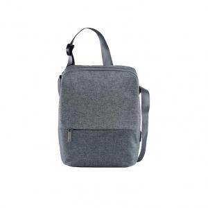 Рюкзак Xiaomi (Mi) 90 Points Basic Urban Shoulder Bag