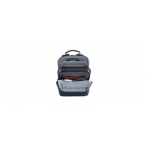 Рюкзак Xiaomi (Mi) 90 Points Urban Simple Backpack