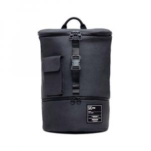 Рюкзак Xiaomi 90FUN Chic Casual Backpack 13-дюймовый Black CHIC
