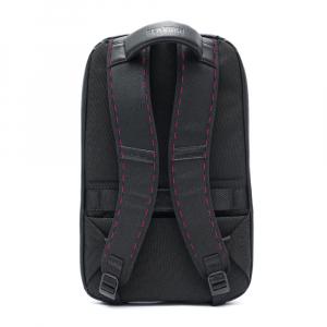 """Рюкзак Xiaomi Beaborn Shoulder Bag для ноутбуков до 15"""" черный"""