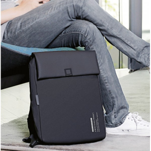 Рюкзак Xiaomi Urevo Youqi City Business Multifunction + Computer Bag