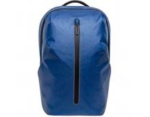 Рюкзак Xiaomi 90 Points City Backpacker (Blue)