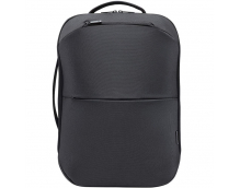 Рюкзак Xiaomi Fun Business MULTITASKER BACKPAC 90