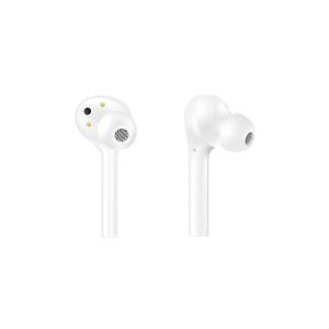 Беспроводные Bluetooth наушники Huawei FreeBuds White (CM-H1)
