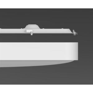 Потолочная лампа Yeelight Meteorite LED Ceiling Lamp Pro (YLXD08YL)