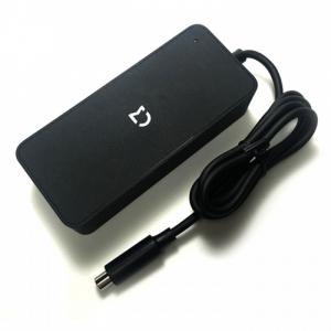 Зарядное устройство для электросамоката Xiaomi Mijia Electric Scooter