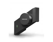 Умный замок Xiaomi Sherlock M1 Smart Sticky Lock (правосторонний)