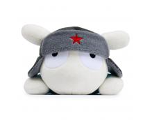 Игрушка Xiaomi bunny 60 см