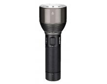 Светодиодный фонарик NexTool Nato Outdoor Glare Flashlight