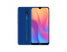 Смартфон Xiaomi Redmi 8A 2/32GB Ocean Blue RU M1908C3KG