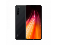 Смартфон Xiaomi Redmi Note 8T 4/128 Moonshadow Grey RU M1908C3XG