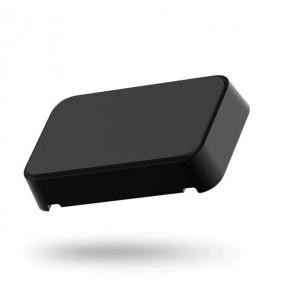 GPS модуль для Xiaomi 70mai Dash Cam Pro черный Midrive D03