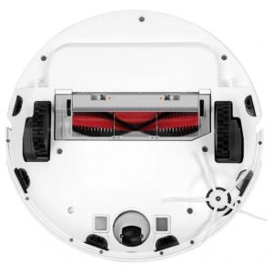 Робот-пылесос Xiaomi Roborock S6 Pure Белый (Global)