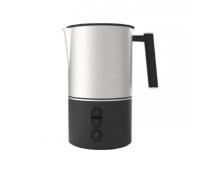 Вспениватель молока Xiaomi Milk Steamer (S3101)