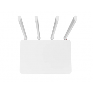 Роутер Xiaomi (Mi) Wi-Fi 3G (R3G)