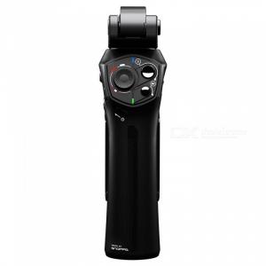 Стабилизатор Snoppa ATOM 3-axis Black