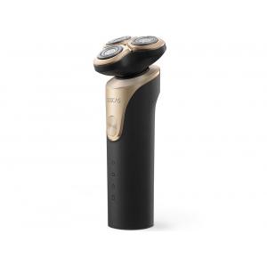 Электробритва Xiaomi Soocas Smooth Electric Shaver S3