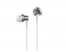 Стерео-наушники Xiaomi Mi ANC & Type-C In-Ear Earphone (Белый)