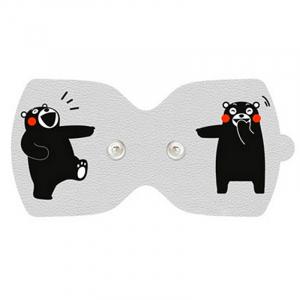 Накладки для массажера LF Magic Touch LR-H007Paster