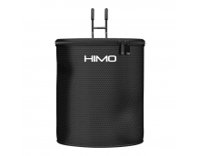 Корзинка для велогибрида Himo V1