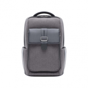 Сумка-рюкзак (2 in 1) Xiaomi Commuter Backpack