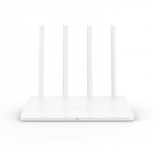 Роутер Xiaomi Mi Wi-Fi 3C