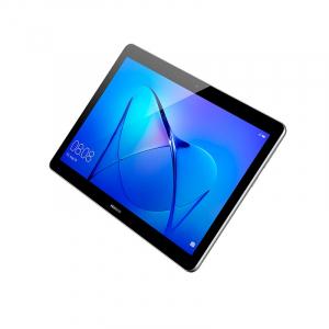 Планшет Huawei MediaPad T3 10 2/16GB LTE Gray