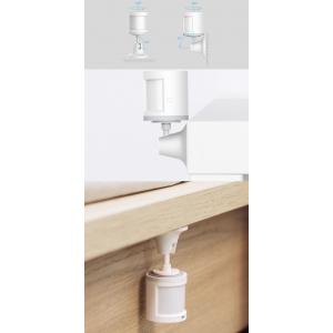 Датчик движения Xiaomi Aqara Body Sensor Light Intensity Sensors White